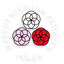 Marcus Hermann Petersen Fonds