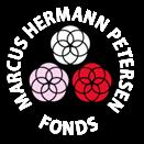 Marcus Hermann Petersen Fonds